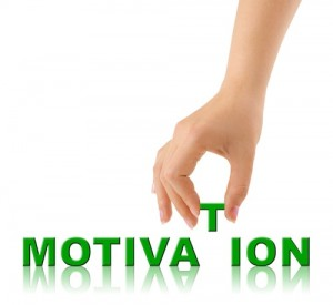 Motivation hand.Depositphotos_5477397_S1-300x275