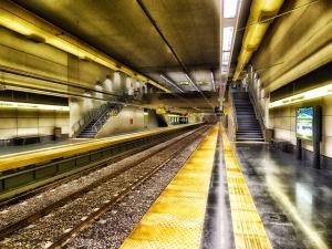 buenos-aires-subway 169800_640
