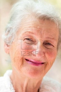15688759-grandmother-is-looking-at-you-meaningfully-with-her-white-hair