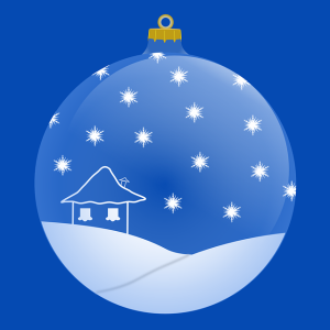 Christmas ball-160985_640