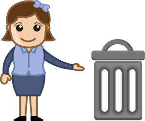 woman-with-a-trash-bin_MkJe3CPd_L